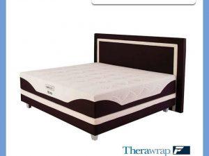 Therawrap P